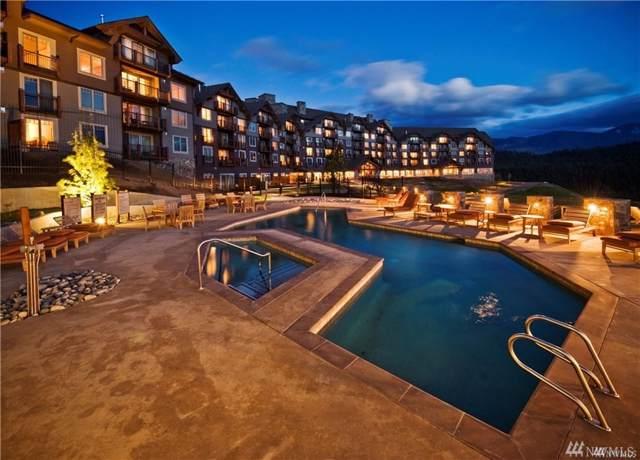 3600 Suncadia Trail #2023, Cle Elum, WA 98922 (MLS #1513259) :: Nick McLean Real Estate Group