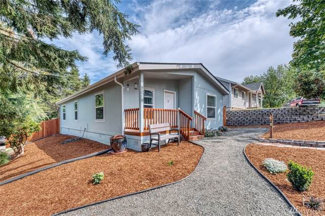 9019 144th St Ct NW, Gig Harbor, WA 98329 (#1513273) :: Priority One Realty Inc.