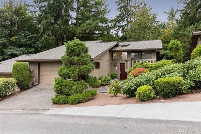 7 168th Ave NE, Bellevue, WA 98008 (#1513282) :: The Kendra Todd Group at Keller Williams