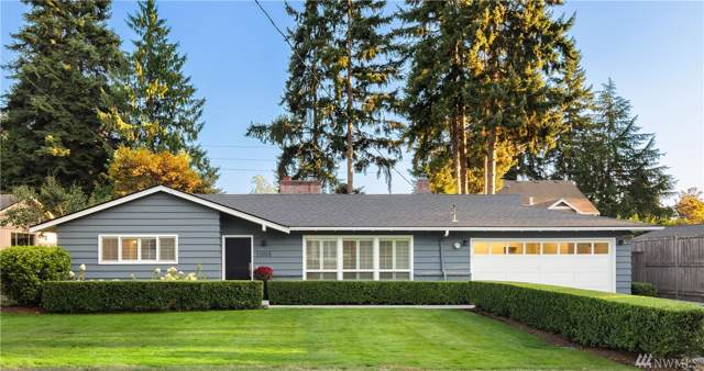 11015 SE 30th Place, Bellevue, WA 98004 (#1513316) :: Northern Key Team