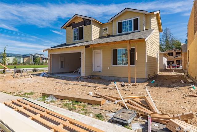 413 Raybird Ave, Granite Falls, WA 98252 (#1513329) :: Pickett Street Properties