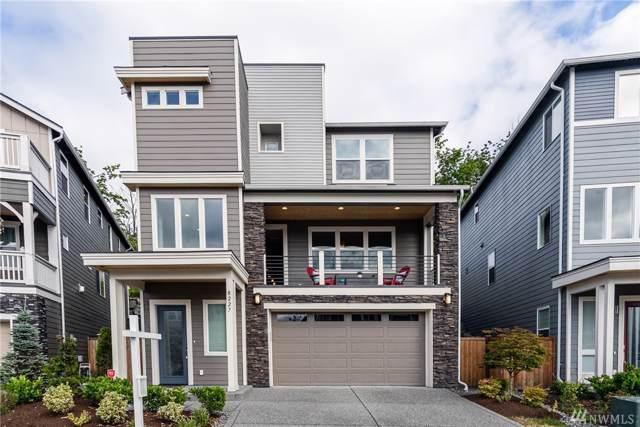 8227 NE 196th St, Kenmore, WA 98028 (#1513331) :: McAuley Homes