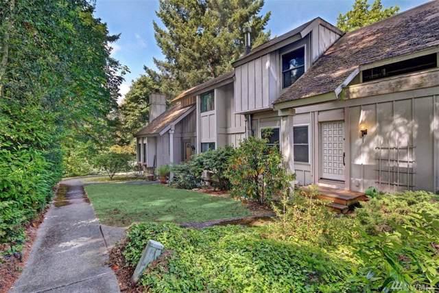 12302 NE 147th Ct, Kirkland, WA 98034 (#1513340) :: Liv Real Estate Group