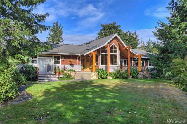13304 NW Dancing Deer Way, Seabeck, WA 98380 (#1513358) :: Better Homes and Gardens Real Estate McKenzie Group