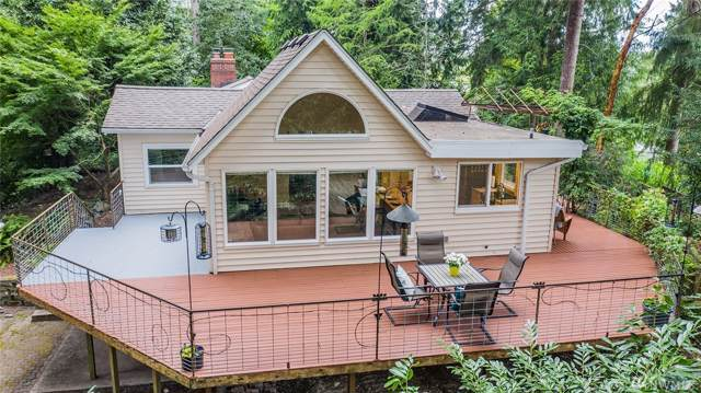 3209 NE 167TH STREET, Lake Forest Park, WA 98155 (#1513359) :: Ben Kinney Real Estate Team