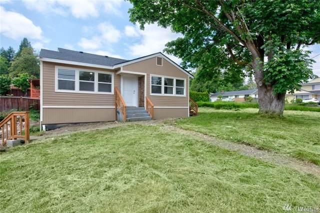 4859 S 168TH ST, SeaTac, WA 98188 (#1513361) :: Northwest Home Team Realty, LLC