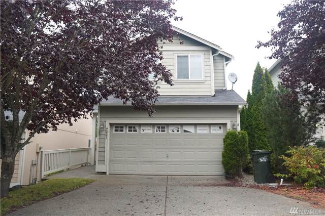9023 161st St E, Puyallup, WA 98375 (#1513374) :: Mosaic Home Group
