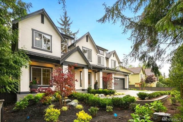 3093 113th Ave SE, Bellevue, WA 98004 (#1513387) :: Northern Key Team
