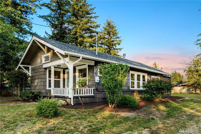 256 5th St, Gold Bar, WA 98251 (#1513399) :: Canterwood Real Estate Team