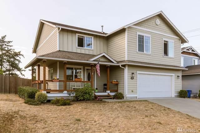1827 SW Olive St, Oak Harbor, WA 98277 (#1513406) :: Ben Kinney Real Estate Team