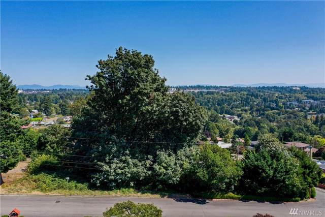 0-XXX 6th Ave S, Des Moines, WA 98198 (#1513410) :: The Kendra Todd Group at Keller Williams