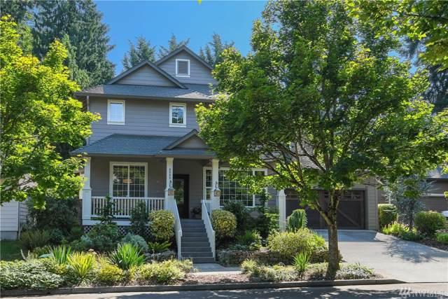 8805 NE 14 St, Vancouver, WA 98664 (#1513419) :: Pickett Street Properties