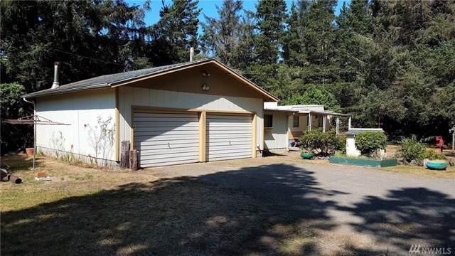 28413 R St, Ocean Park, WA 98640 (#1513428) :: Canterwood Real Estate Team