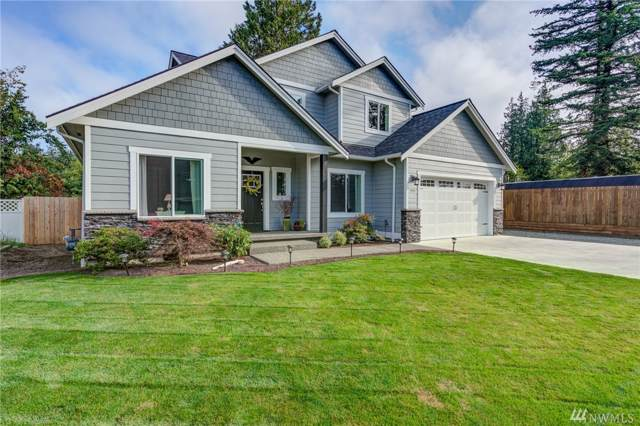 1451 Yarrow Ct, Lynden, WA 98264 (#1513433) :: Record Real Estate