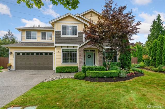230 185th Place SW, Bothell, WA 98012 (#1513443) :: The Kendra Todd Group at Keller Williams