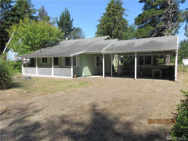 1411 321st Place, Ocean Park, WA 98640 (#1513449) :: McAuley Homes