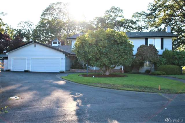 8418 Amber Dr SW, Lakewood, WA 98498 (#1513459) :: Liv Real Estate Group