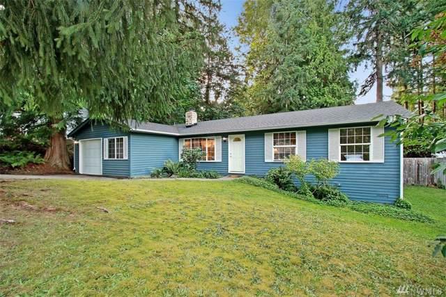 3507 279th Ave NE, Redmond, WA 98053 (#1513481) :: McAuley Homes