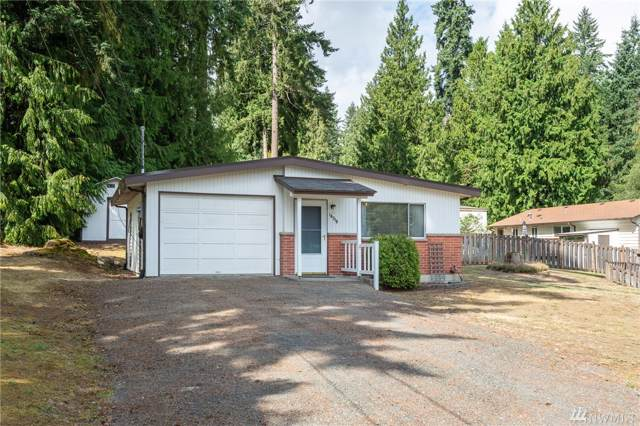 14318 Cascadian Wy, Everett, WA 98208 (#1513482) :: The Kendra Todd Group at Keller Williams