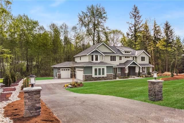 5839 245th Place NE, Redmond, WA 98053 (#1513492) :: Northwest Home Team Realty, LLC