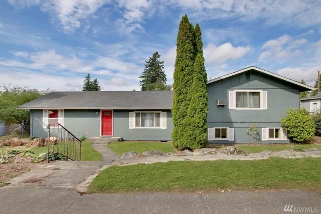 9008 Yakima Ave, Tacoma, WA 98444 (#1513494) :: Northern Key Team