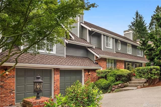 3630 92nd Ave SE, Mercer Island, WA 98040 (#1513497) :: Liv Real Estate Group