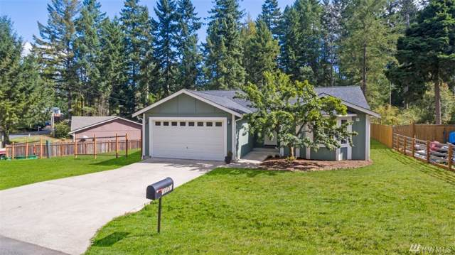 1905 197th Ave, Lakebay, WA 98349 (#1513506) :: Center Point Realty LLC