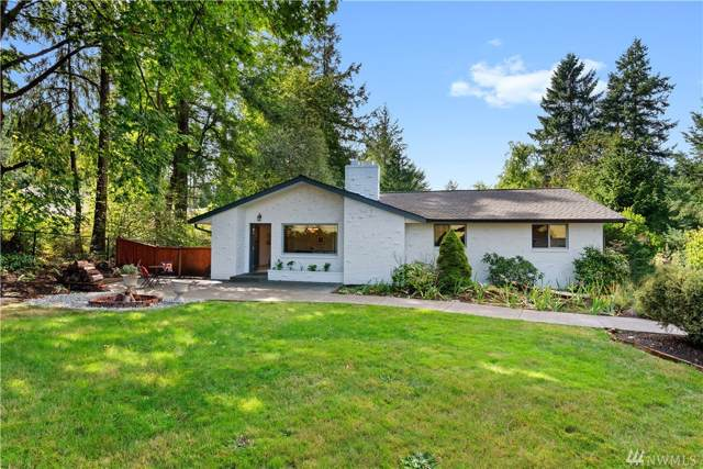 9112 82nd Ave NW, Gig Harbor, WA 98332 (#1513508) :: Liv Real Estate Group