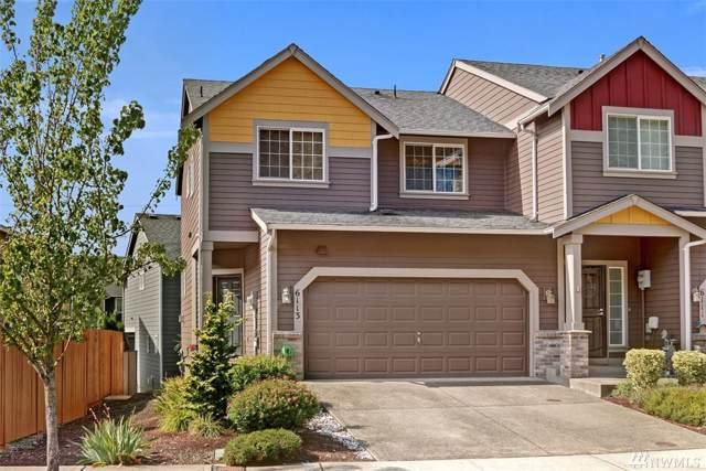 6113 Alexander Place SE, Auburn, WA 98092 (#1513533) :: Keller Williams - Shook Home Group