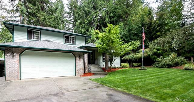 9615 62nd St NW, Gig Harbor, WA 98335 (#1513536) :: Chris Cross Real Estate Group