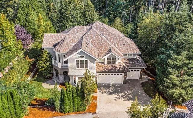 1800 Kitsap Place NE, Renton, WA 98059 (#1513540) :: Liv Real Estate Group