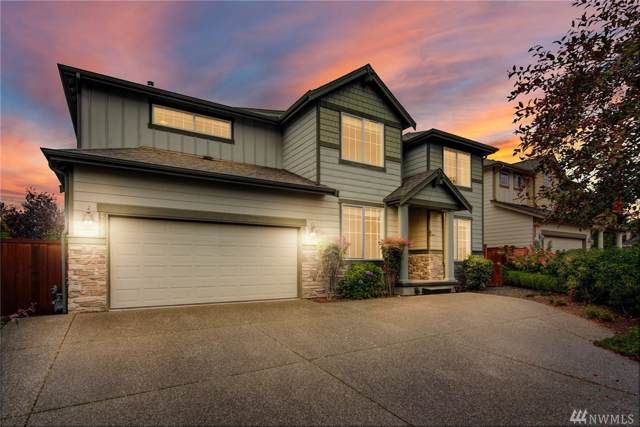 21610 39th Dr SE, Bothell, WA 98021 (#1513555) :: Liv Real Estate Group