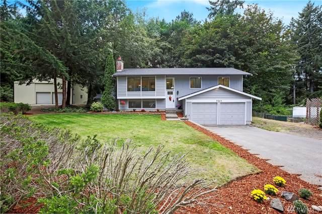 8845 NE Towne Place, Bremerton, WA 98311 (#1513564) :: Mike & Sandi Nelson Real Estate