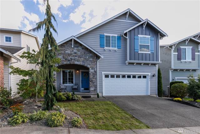27872 257th Ave SE, Maple Valley, WA 98038 (#1513566) :: NW Homeseekers