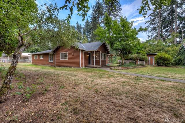 25053 SE 200th St, Maple Valley, WA 98038 (#1513574) :: Hauer Home Team