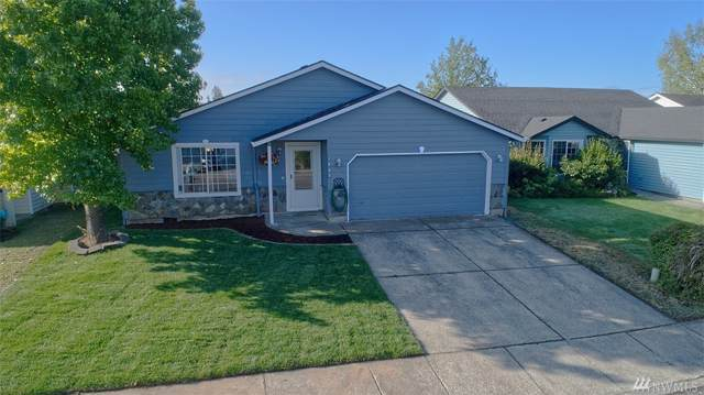 1807 NW 3rd St, Battle Ground, WA 98604 (#1513578) :: The Kendra Todd Group at Keller Williams
