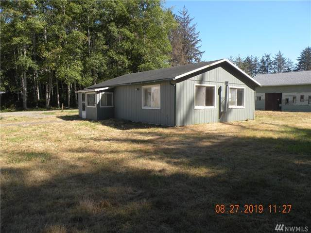 10504 Pacific Wy, Long Beach, WA 98631 (#1513581) :: Lucas Pinto Real Estate Group