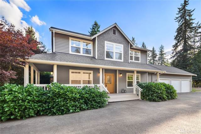 24030 85th Ave SE, Woodinville, WA 98072 (#1513586) :: Keller Williams Realty Greater Seattle