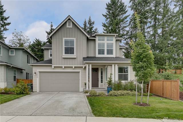 22530 SE 265th Place, Maple Valley, WA 98038 (#1513598) :: NW Homeseekers