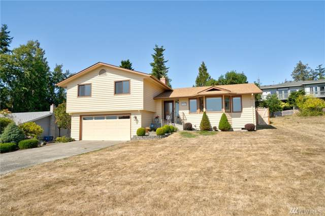5306 Sterling Dr, Anacortes, WA 98221 (#1513601) :: Northern Key Team