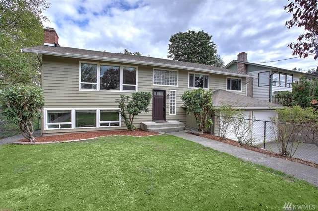 11802 76th Ave S, Seattle, WA 98178 (#1513625) :: Keller Williams Western Realty