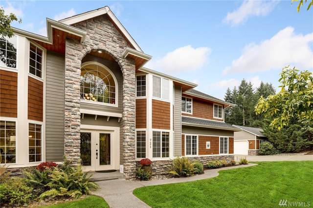 721 209th Av Ct E, Lake Tapps, WA 98391 (#1513645) :: Ben Kinney Real Estate Team