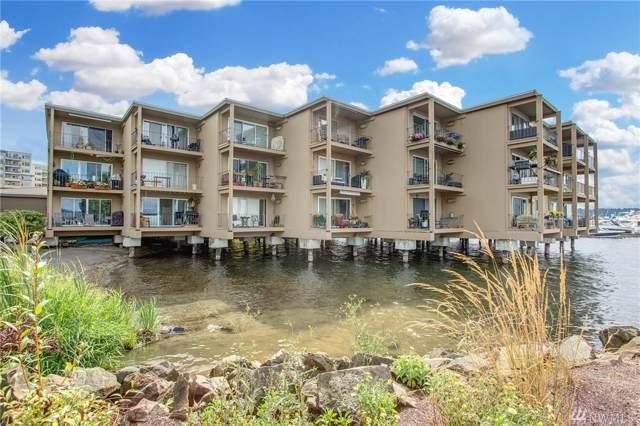 65 Kirkland Ave #305, Kirkland, WA 98033 (#1513646) :: Lucas Pinto Real Estate Group