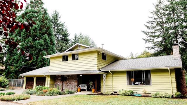 13012 50th Ave E, Tacoma, WA 98446 (#1513652) :: Ben Kinney Real Estate Team