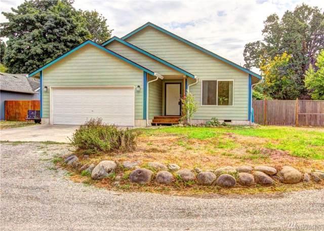 1213 Bowen Wy E, Tenino, WA 98589 (#1513653) :: McAuley Homes