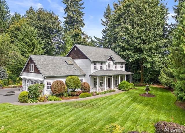 3608 Stead Lane NE, Olympia, WA 98506 (#1513668) :: Canterwood Real Estate Team