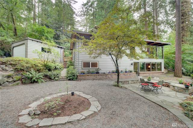 4083 NE 197th St, Lake Forest Park, WA 98155 (#1513683) :: Ben Kinney Real Estate Team