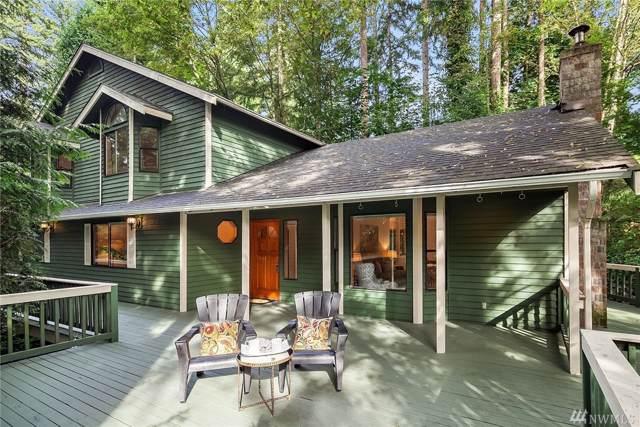 23625 71st Dr SE, Woodinville, WA 98072 (#1513689) :: Ben Kinney Real Estate Team