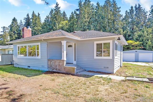 8020 274th St NW, Stanwood, WA 98292 (#1513695) :: McAuley Homes