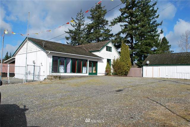 4921 Guide Meridian, Bellingham, WA 98226 (#1513733) :: TRI STAR Team | RE/MAX NW